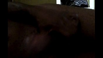 laterest kwap png Teen craves guy to plow her till shes sated