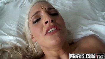 indian girl blond Raiped in old ledy
