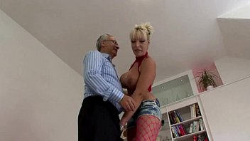 games cock old new Big black ass fucked real hard