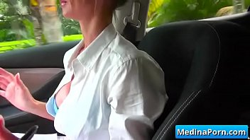 bbc to hubby with wants film wife her Young boy taking advantage of unconscious mom
