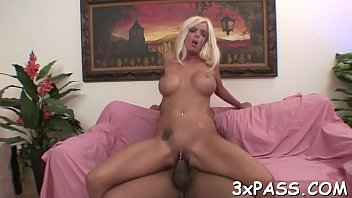 cock2 a mountains white milks mina Big booty doggystyle compilation
