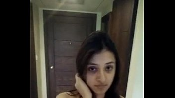 girl video telling crying and to fuck beautiful mms indian dont Kidnapped and stripped teen