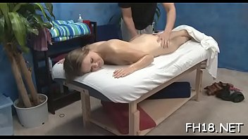 russian sex virgin first Cauught my brother7
