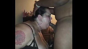strike ss5 back Alexis silver licking tits