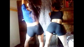mi peru prima borracha Jerk on girl public