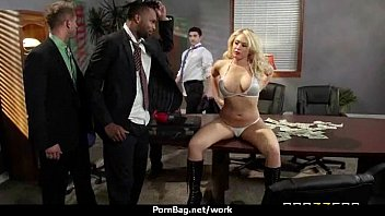 part working in office 1 the Doctor and raip cakip school girl sex video