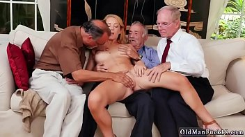 vieilles bourgeoises facial Blonde russian attacked and forced fucked