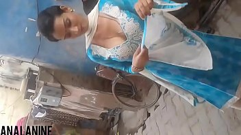 old village auntu indian local harana 1477 jesse jane online
