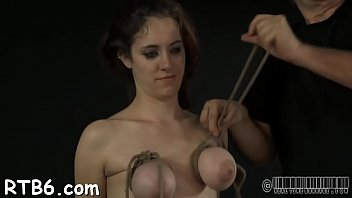 the primal fetish headmaster Facial then stick your cock back in combo 4
