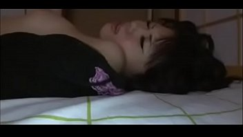 shemale japanese hime Young pregnant cum