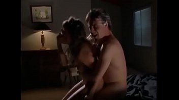 full nymph fever movie Roberta cavalcante movies free striptease pubblic show