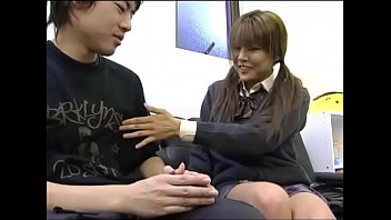 compilation handjob real sister brother Daddy makes a baby with