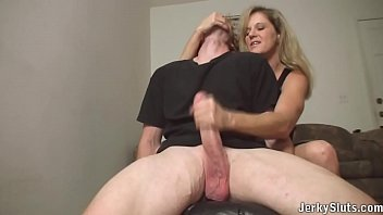 fuck aunty indian bed on fat China older pussy