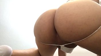 worship princess ass michelle Brutal gang bang cream pie dp squirt discrase