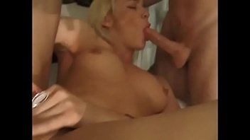 mom her sex horny with having son Maid house movie