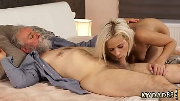 masterbating dad caught pornhub Nude exgf sucking