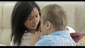 honey blowjob with crazy stud hot her driving is Real brother and sister incest hidden camera