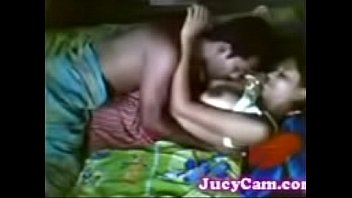 cheating wife by threesome caught husband Www rema xxx pictur