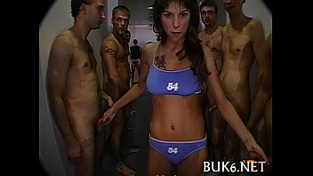 love to angels gorgeous gangbang give blow Mother needs money and son blackmails her for sex