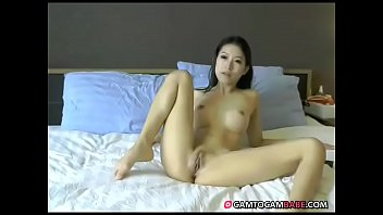 strip poker amateur asian couples Cum drooling out of mouth