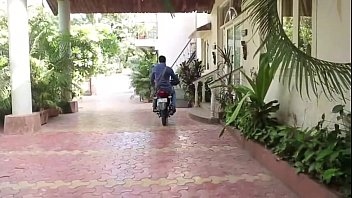 45years in aunty indian fucking office Reyaliti hot babes