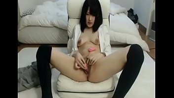 old part woman japanese 9 Asian great nipples