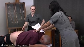 by master punished Cute boy gets assfucked hard gays