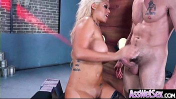 love anal third date lelu with time its Mom fuck smal dick