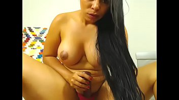video bokeb artis indonesia Going straight for latina ass