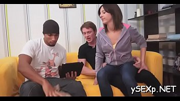 very as rape ploic desi by hard vedio chodai punishment Granny is playing with her lover pt 2