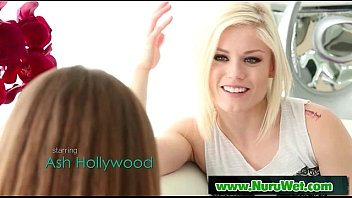 get son step it mom on 2 Indean actresses photos3