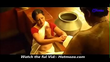 son blackmail mom innocent Tollywood actress cum tribute talk5