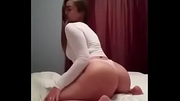 dance big arab free ass very Anal first time cry pain