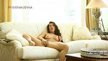 gets in tit fucked big horny milf bed pussy 2 guys hidden tattoo