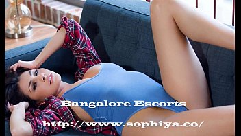 friends in shy indian shared girl by college hotel Boy suck aunt