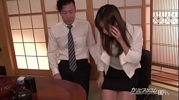 asian bus gangrape uncensored Young strip dance