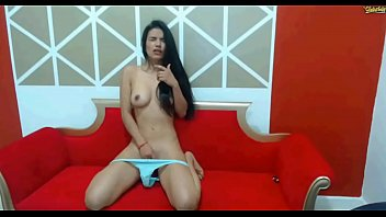 purr jenna chaturbate Indian school spanked on hands