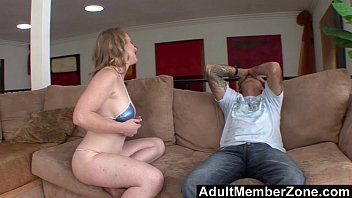 for she moaning was cock and my begging Incest under age