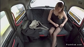 download fake taxifree Amateur allure auditions 36