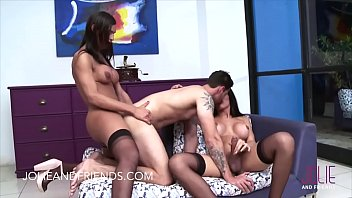 out step ass moms get of son Tiny tits rape