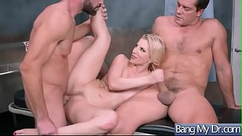 ashley guy fires asian with interracial Orgasmo femenino de una nena espaol