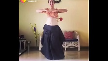 mfc idian dancing Susha gray free download mp4 hd