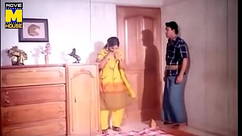 play dilbar movie songs bollywood mamta title hot song kulkarni Watch movies for free sex facesitting