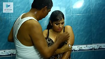 indian suhagrat cudhib ki 3d monster rapes big tits