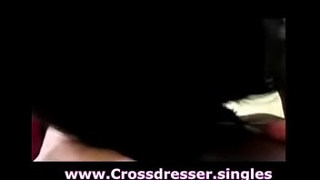 alm auf sissy lwinger der Chinese movie forced kissing video