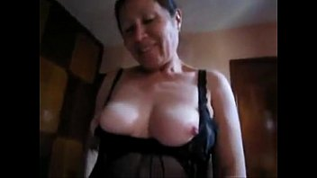 watch upclose pussy Young whore with nice tits gets her tight ass smacked