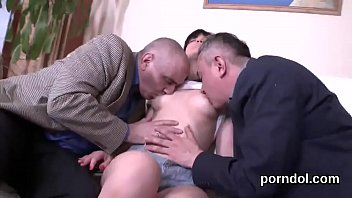 forced tricked seduced d Husband films his wife s ass being fucked by bbc