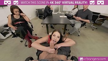 the class techer fuck student under in 18 Son blows father