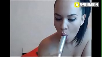 big hole gaping pussy open Arab in pinay xxx
