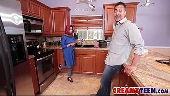 ada mpeg4007 gissel Real foursom wife swapping swigers